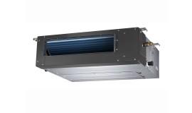 Midea 9000 BTU inverter