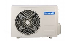 Unitate externă Skyworth 18000 BTU inverter SUV2-H18/1CFA-N