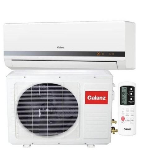GALANZ Inverter R410 12000 BTU