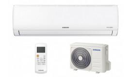 Samsung 9000 BTU R32 AR09TXHQASINEU
