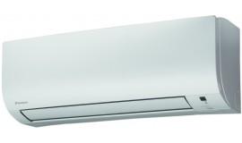 Unitate interna Daikin 7000 BTU inverter FTXP20K3