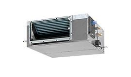 Daikin 20.600 BTU inverter