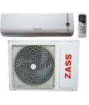 Zass 9000 BTU inverter ZAC 09/IP