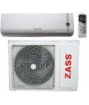 Zass 12000 BTU inverter ZAC12/IP